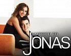 Married to Jonas download