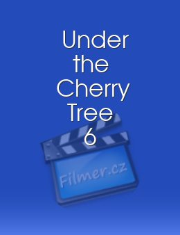 Under the Cherry Tree 6 download