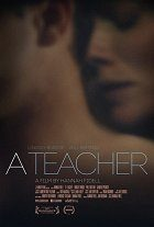 A Teacher download