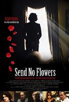 Send No Flowers download