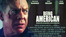 Being American download