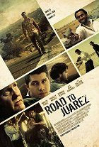 Road to Juarez download