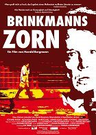 Brinkmanns Zorn download