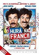 Hurá na Francii download