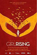 Girl Rising download