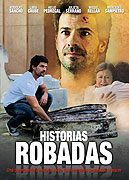Historias robadas download