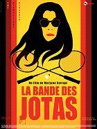 La Bande des Jotas download
