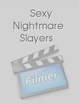 Sexy Nightmare Slayers download