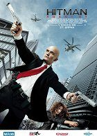 Hitman: Agent 47 download