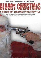 Bloody Christmas download