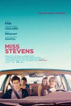 Miss Stevens download