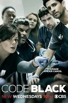 Code Black download