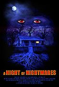 A Night of Nightmares download