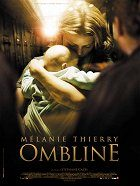 Ombline download