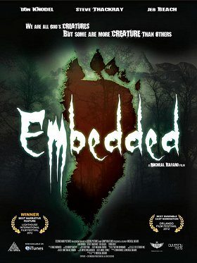 Embedded download