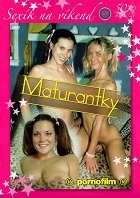 Maturantky download