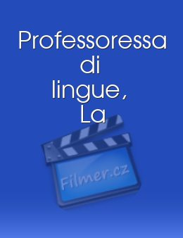 Professoressa di lingue, La download