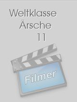 Weltklasse Ärsche 11 download