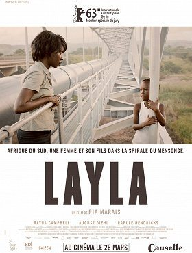 Layla download