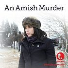 A Amish Murdern download