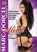 Aletta: Pornochic 18 download