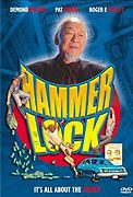 Hammerlock download