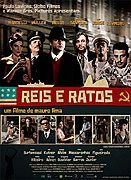 Reis e Ratos download