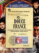 Douce France download