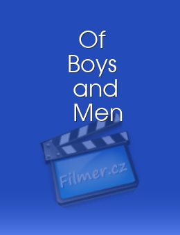 Of Boys and Men download