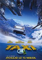 Taxi 3 download
