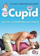 eCupid download