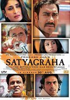 Satyagraha download