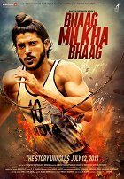 Bhaag Milkha Bhaag download