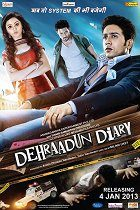 Dehraadun Diary download