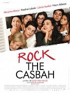 Rock the Casbah download