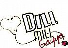 Dill Mill Gayye download