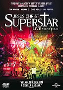Jesus Christ Superstar live