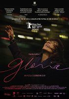 Gloria download