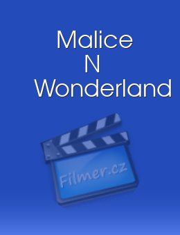 Malice N Wonderland download
