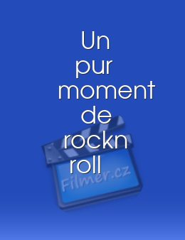 Pur moment de rockn roll, Un download
