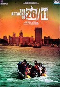 The Attacks of 26-11 download
