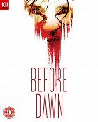 Before Dawn download