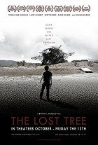 The Lost Tree