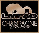 LMFAO feat Natalia Kills Champagne Showers