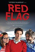 Red Flag download