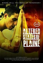 Altered States of Plaine download