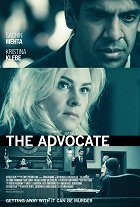 The Advocate download