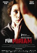 Für Miriam download