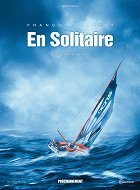 En solitaire download