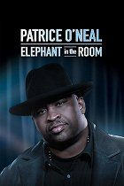 Patrice ONeal Elephant in the Room